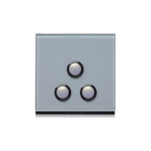 wall-button-switch-500×500